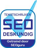 SEO-Guru logo